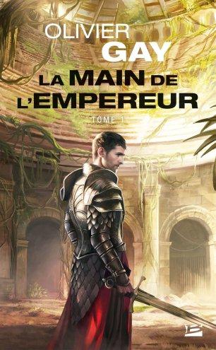 la-main-de-l-empereur,-tome-1-1042375