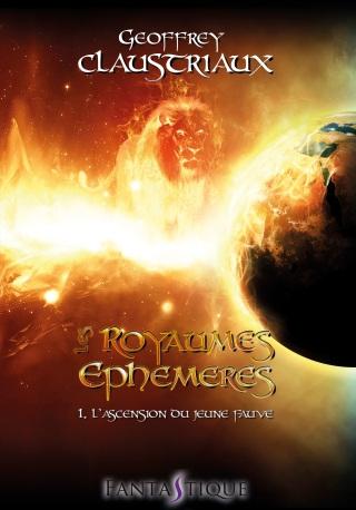 les-royaumes-ephemeres,-tome-1---l-odyssee-du-jeune-fauve-887539