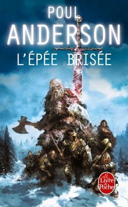 l-epee-brisee-839256