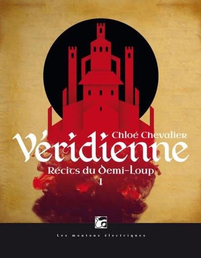 recits-du-demi-loup-tome-1-veridienne-921468