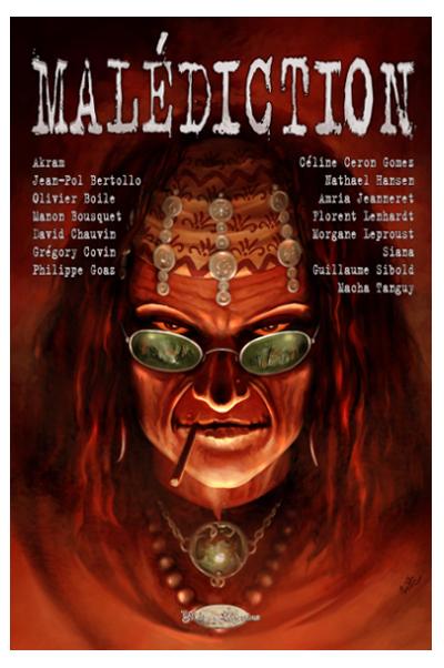 Anthologie_maldiction2