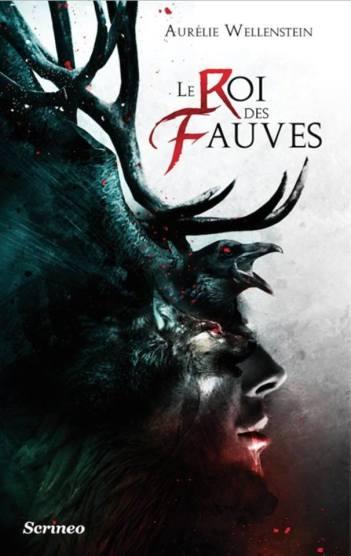 le-roi-des-fauves-611605