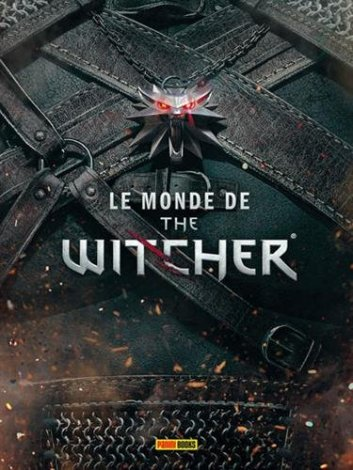 https://evasionimaginaire.files.wordpress.com/2019/07/le-monde-de-the-witcher-632658.jpg