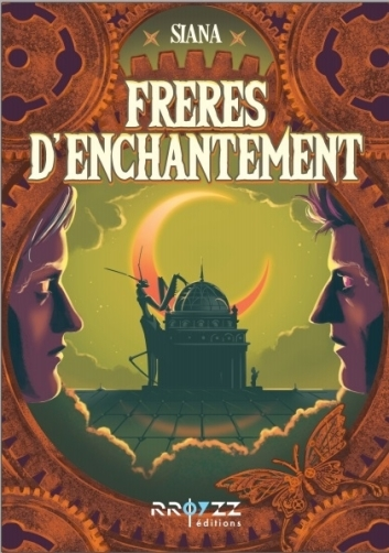 freres-d-enchantement-1169570